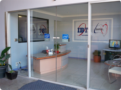 ibtoffice2